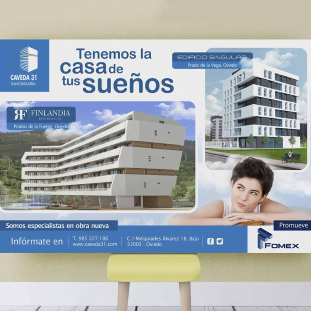 anuncioinmobiliariaweb