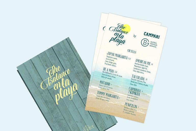 diseno-impresión-carta-bar-restaurante