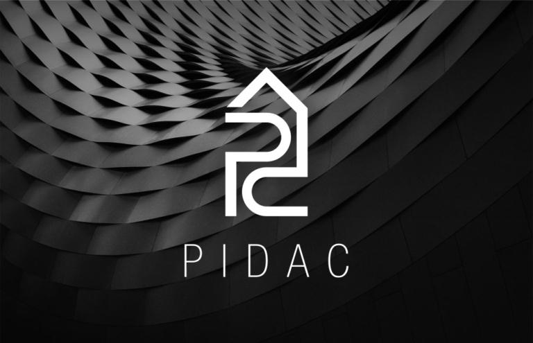 diseno-logotipo-arquitecto-pidac-1