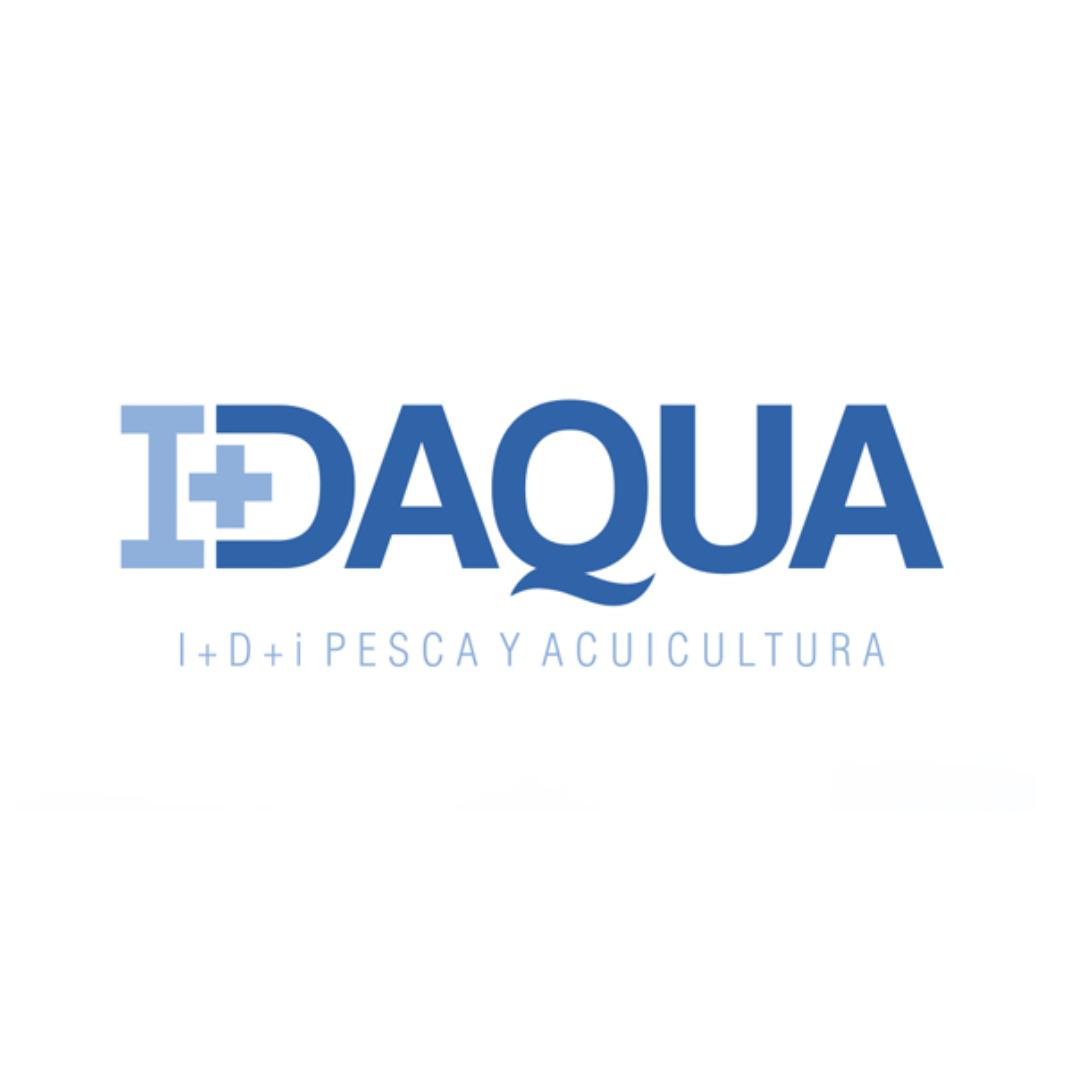 idaqua1