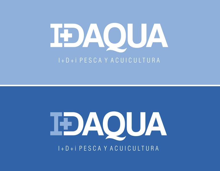 idaqua2