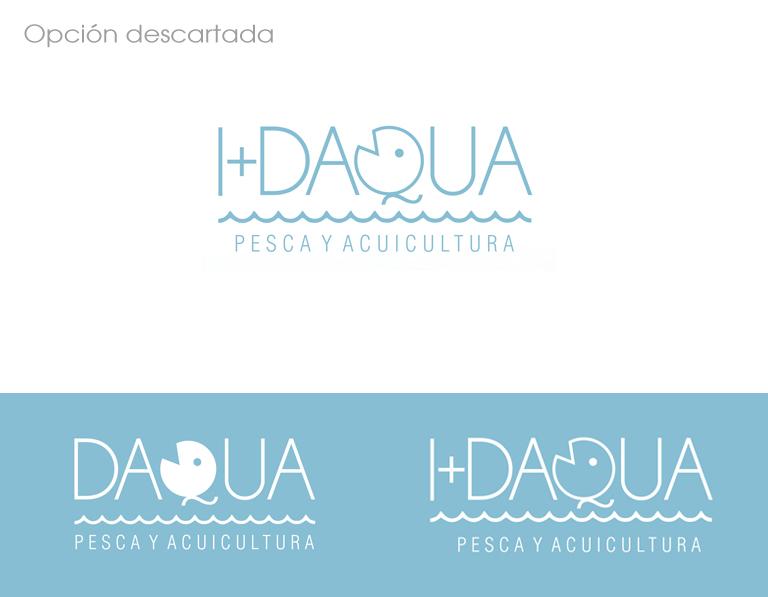idaqua3