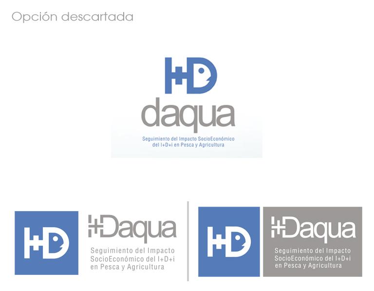 idaqua4