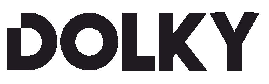 DOLKY