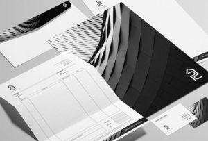 diseno-grafico-asturias-arquitecto