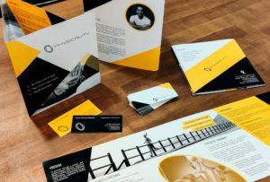 diseno-grafico-asturias-branding