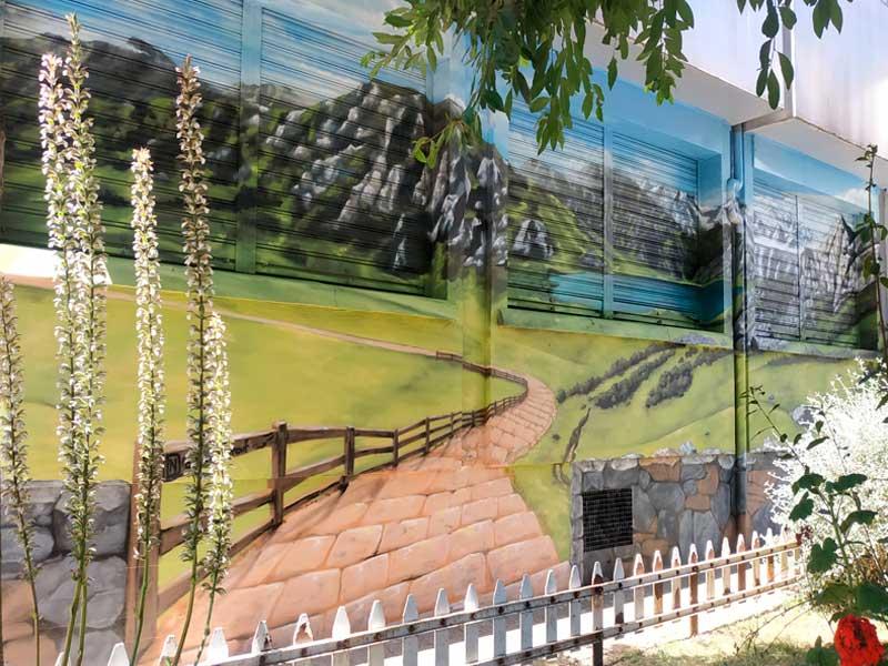mural-graffiti-paisaje-astu